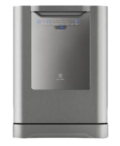 Lava-Louças Electrolux Inox 14 Serviços (LV14X) - R$3329
