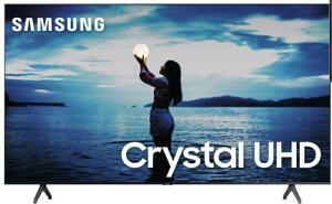 [APP] Samsung Smart TV 58'' Crystal 4k UHD 58TU7020   R$2592