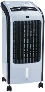 [Prime] Climatizador Flash Air 127V, Mondial - CL-03 | R$278