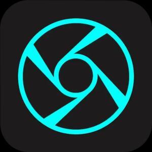 [App Android] ProCam X (HD Câmera PRO)