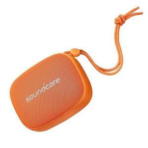 Caixa de Som Bluetooth Anker SC Icon Mini | R$179