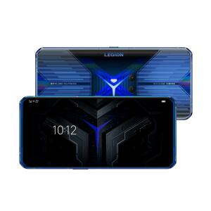 Smartphone Lenovo Legion Duel R$5219