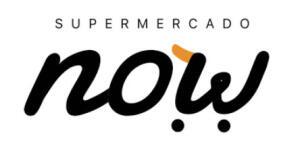 R$50 de desconto em compras a partir de R$150 com o cupom nos Supermercados Now