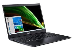[APP] Notebook Acer Aspire 3 AMD Ryzen 7 8GB RAM 256GB SSD RX Vega 10 15,6'| R$3394