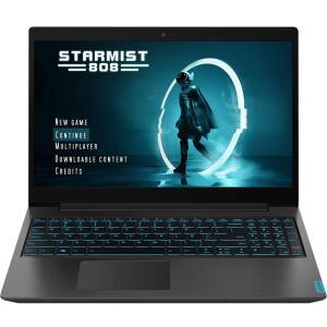 [REEMBALADO] Notebook Gamer Lenovo Ideapad L340 9ª Intel Core i5 8GB   R$3.900