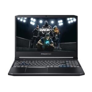 Notebook Gamer Predator Helios 300 PH315-53-75XA Core i7 16GB | R$8.199
