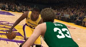 NBA 2K21 |STEAM | R$82