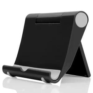 (Primeira Compra) Suporte de Mesa Para Smartphone e Tablet | R$0,06