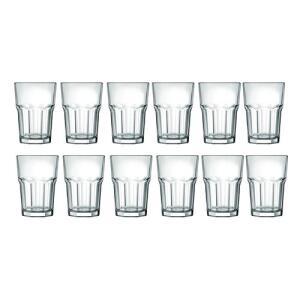 Conjunto de Copos 410ml Bristol Long Drink 12 Peças | R$50