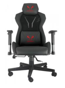 Cadeira Gamer Riotoro, Spitfire M2, Mesh | R$ 1199