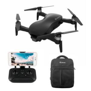 Drone Eachine EX4 5G WIFI | R$984