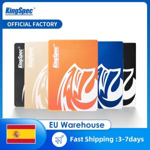[CONTAS NOVAS] SSD Kingspec 512gb SATA   R$230