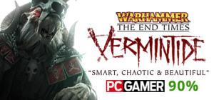 Warhammer: Warhammer: End Times | R$6