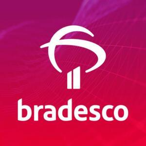 [EaD] Bradesco - Novas turmas - 59 cursos de tecnologia - C/ certificado