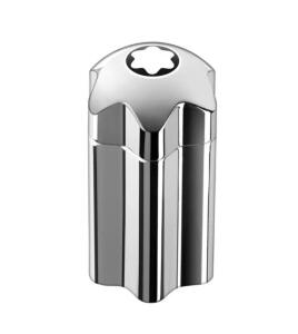 Perfume Montblanc Emblem Intense 100ml | R$261