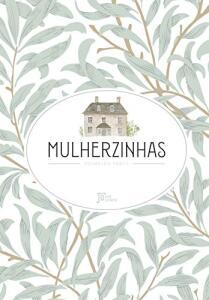 Ebook Mulherzinhas