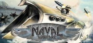 [GRÁTIS] Jogo: Naval Warfare - PC