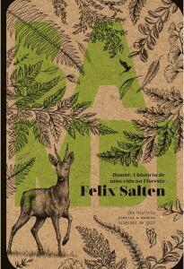 [eBook] Bambi, a história de uma vida na floresta
