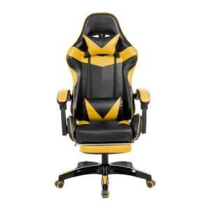 Cadeira Gamer Prizi - JX-1039 R$670