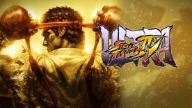 Jogo Ultra Street Fighter IV - PC | R$ 14