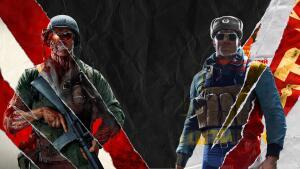 [Teste Limitado] Jogo Call of Duty: Black Ops Cold War - PS4