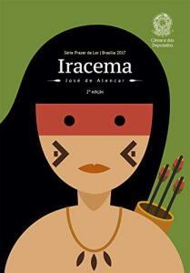 eBook Iracema