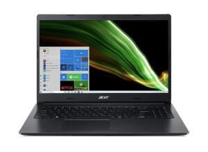 [APP+AME] Notebook Acer Aspire 3   12GB RAM 512 GB SSD Ryzen 7 RX VEGA10   R$3920