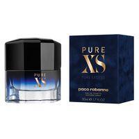 [App] Pure XS Paco Rabanne Eau de Toilette - Perfume Masculino 50ml | R$180