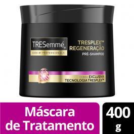 Máscara de Tratamento Pré-Shampoo TRESemmé | R$7,90