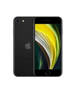 Apple iPhone SE 64gb - Preto | R$2463