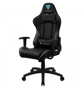 Cadeira Gamer Thunderx3 EC3   R$1160