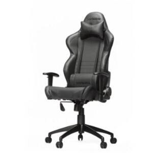 Cadeira Gamer Vertagear Series Racing S-LINE SL2000 Preta | R$1106