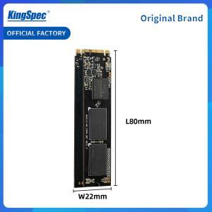 [Novos usuários] SSD m.2 Kingspec 512gb | R$235