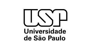 [EaD] USP - Curso de programação - Alunos do ensino médio - C/ certificado