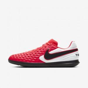 Chuteira Nike Tiempo Legend 8 Club Unissex | R$100