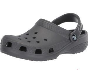 Sandália Classic Crocs | R$105
