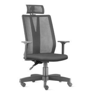Cadeira Addit Presidente | R$815