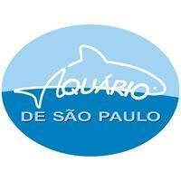 Aquario de São Paulo - Entrada por 2kg de alimentos