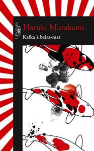 [eBook] Kafka à beira mar | R$10