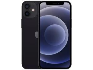 [Cliente Ouro] iPhone 12 Mini Apple 128GB | R$4841