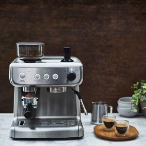 [Primeira compra] Cafeteira Oster Xpert Perfect Brew | R$2294