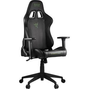 Cadeira Gamer Razer Tarok Essential | R$1552