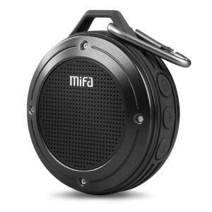 [Novo Usuario] Caixa de Som Mifa F10 | R$52