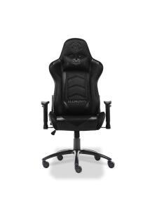 Cadeira Gamer Elements Veda Nemesis | R$1500