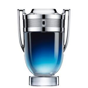 Invictus Legend Paco Rabanne Eau de Parfum- Perfume Masculino 50ml R$297