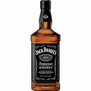 Whisky Jack Daniels 1000 Ml | R$129