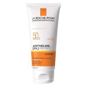 Protetor Solar Corporal La Roche-Posay Anthelios XL Protect FPS50 | R$53
