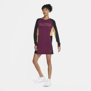 Vestido Jordan PSG Feminino | R$330