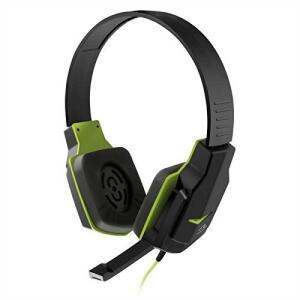 Headset Gamer Multilaser | R$50
