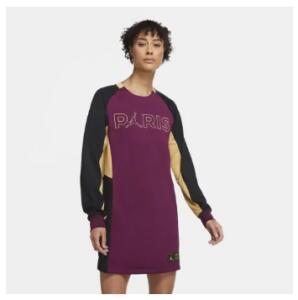 Vestido Jordan PSG Feminino | R$329